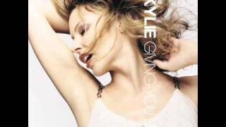 Giving You Up (Alter Ego Mix) - Kylie Minogue