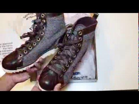 Adidas Originals Jungle BootBrown YouTube