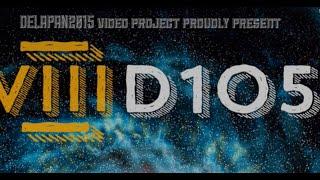VIIID1O5 - SMAN 8 Bandung 2015