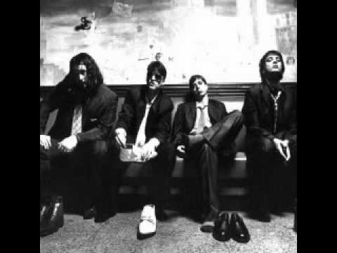 Afghan Whigs  If I Only Had a Heart