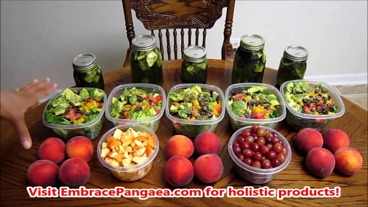 How to meal prep 101 for a plant based veganvegetarianraw food how to meal prep 101 for a plant based veganvegetarianraw food lifestyle part 2 youtube forumfinder