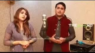 Shah Farooq New Pashto Tapey 2017 Yari Da Zor Khabra Na Da