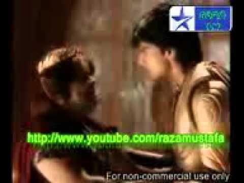 Hatim drama 31 episode : Rotary watch instructions chronospeed