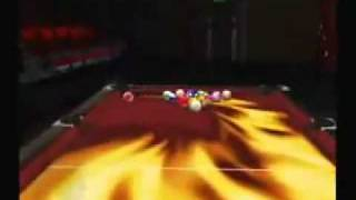 Pool Party para Wii(Descarga Directa PLC).mp4