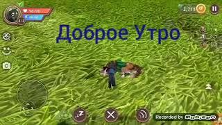 Сериал Жизнь 2 серия 1 сезон Папочка!