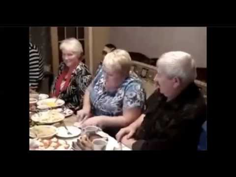 Анекдоты про русского, француза и немца