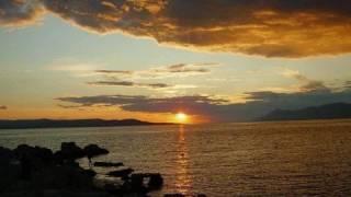 Dalmatia - A Paradise On Earth