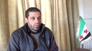 أخبار حصرية | تدخل إيران و حزب الله في سوريا كرّس مفهوم الطائفية في سوريا