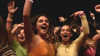 Pitbull et Loud | Grandes Fêtes TELUS 2019