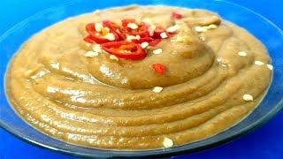 Chào mừng các bạn đến với kênh HỒNG THANH FOOD Bạn đã quen các món ...