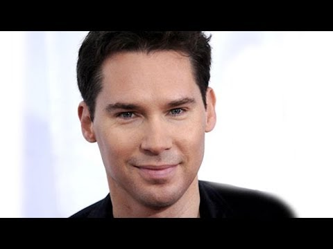 Bryan Singer Reponds to Sex Abuse Allegations
