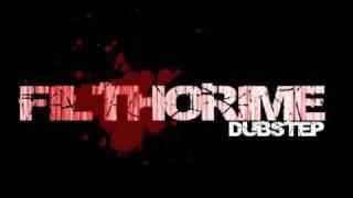 Filthorime - Final Test (Saw Theme Dubstep Remix)