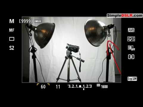 F Stop and Stops of Light: Photography Definition of F Numbers and Fstops