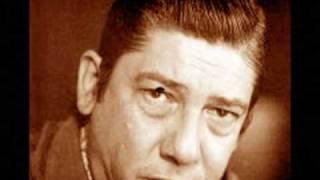 Alfredo Zitarrosa - El Poncho