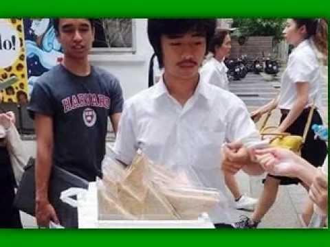 ดร.เพียงดิน รักไทย 2014-08-25 ตอน