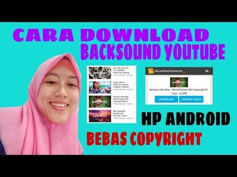 cara-download-backsound-youtube-pakai-hp-android-  -dewi-yama