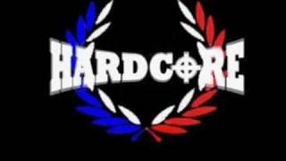 Hardcore Remix