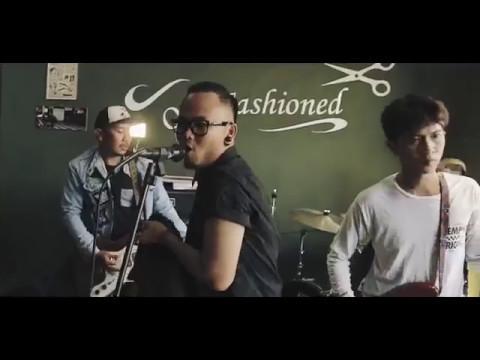 PUNXGOARAN   Mardua Holong Omega Trio Cover
