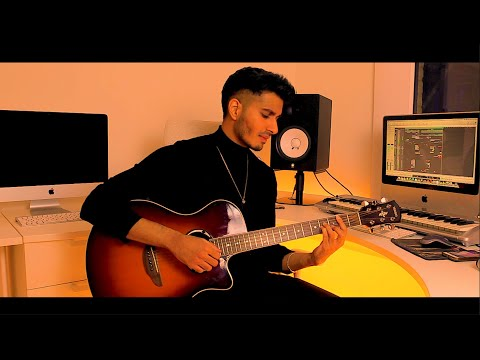 Смотреть клип Arjun - Will You Be There