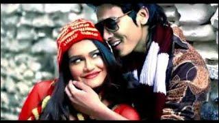 Deurali-Vanjyang-by-SUNIL-GIRI--Paul-ShahRima--New-Nepali--Song