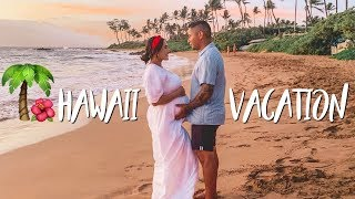 our-hawaii-vacation