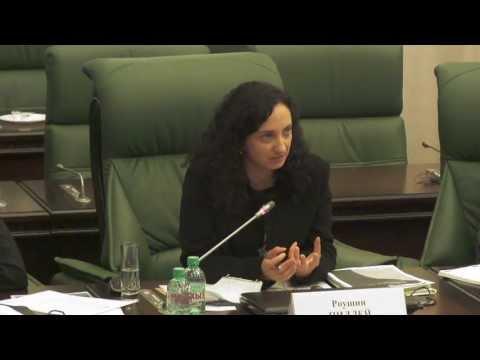 Закон РФ от 26061992 N 3132 I О статусе судей в