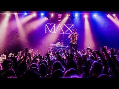 """All Of Me"" - John Legend (MAX & Zendaya feat. Kurt Schneider)из YouTube · Длительность: 4 мин12 с"