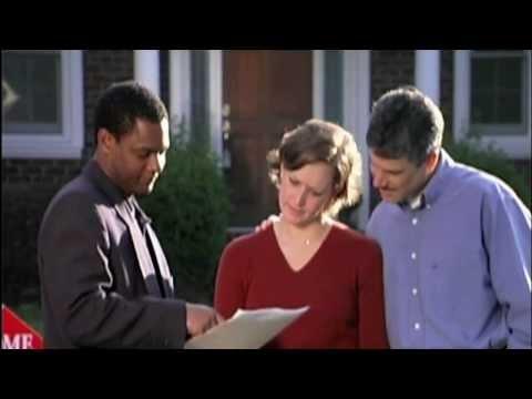 Spectrum Real Estate Brokerage - Corporate Video