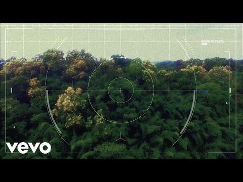 DJ Cleo P - Golden Triangle ft. SD, Big Calo