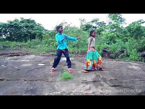 Santali video(4)