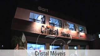 Cristal Móveis - Porto alegre Rs