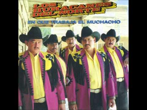 Los Huracanes Del Norte - Pa` Que Te Casabas Juan