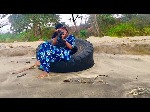 Futila Beach Resort/ Welcome To Cabinda #Angola #Cabinda #Ghana #Africa #Resort #Angola