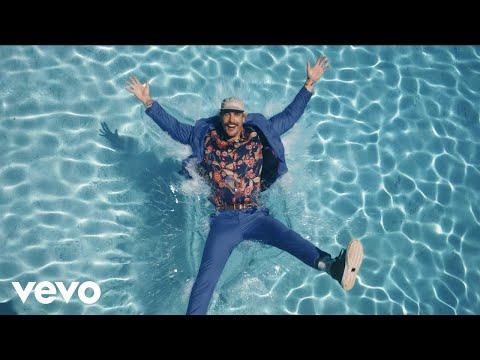 Rayland Baxter - Casanova (Official Video)