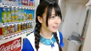 羽島めい、dropさんとのツーマン(11/28)を終えて。 「恵比寿」は「@JA...
