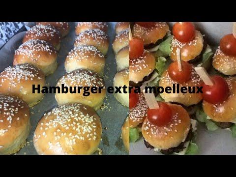 la-meilleure-recette-de-pain-à-hamburger-extra-moelleux-/mini-burger