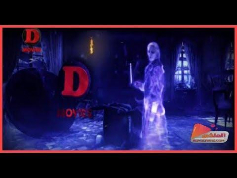 تردد قناة دي موفيز D Movies الجديد على النايل سات Almolakhscom