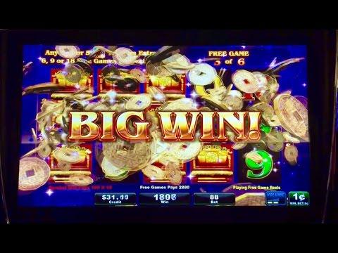 Captain Payback slot machine- 5 bonuses!   Doovi