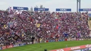 Video Gol Pertandingan Bologna vs Udinese