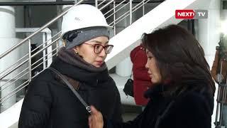 Кытайдан келген 386 миллион доллар насыя «Бишкек Жылуулук Борборуна» кандай коротулган?