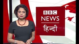 Pakistan Zainab murder: Imran Ali hanged for 6 year-old's death । BBC Duniya with Sarika (BBC Hindi)