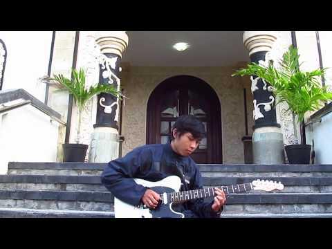 "Metalcestra   Preann (Instrumental Music Video) ""Fender Guitar sound Metal"""