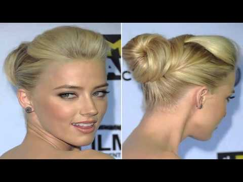 Hairstyles for round faces | Best Hairstyles for Round Faces