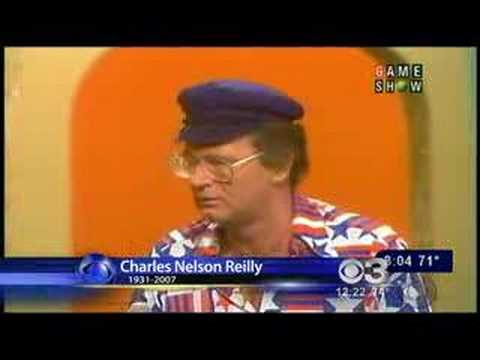 charles nelson reilly snlcharles nelson reilly was a mighty man, charles nelson reilly, charles nelson reilly snl, charles nelson reilly weird al, charles nelson reilly will ferrell, charles nelson reilly quotes, charles nelson reilly laugh, charles nelson reilly x files, charles nelson reilly net worth, charles nelson reilly alec baldwin, charles nelson reilly hollywood squares, charles nelson reilly imdb, charles nelson reilly lidsville, charles nelson reilly game show, charles nelson reilly youtube, charles nelson reilly glasses, charles nelson reilly images, charles nelson reilly aids, charles nelson reilly spongebob, charles nelson reilly gif