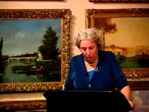 J.M.W Turner: British Master of Watercolor