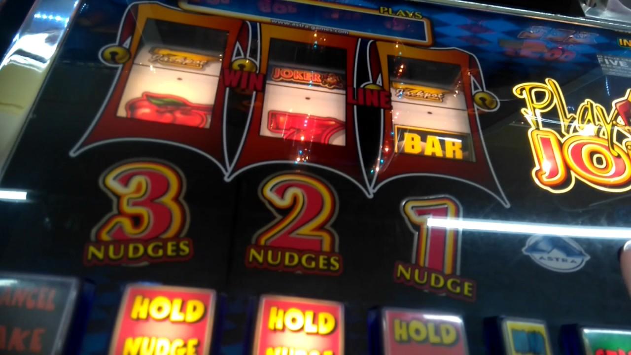 Free play astra gambling machine casino toronto canada