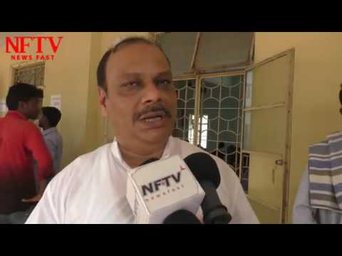 Separate Koshal state would be a reality by 2024 says Pramod Mishra