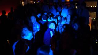 Damien J. Carter & Damien Heck - Glacier in the sun (Goose Bumps Remix)