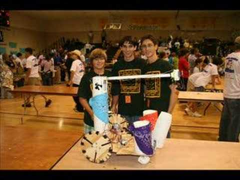 boca raton christian school robotics
