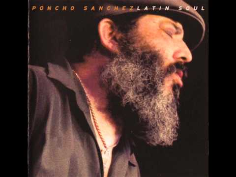 Poncho Sanchez -  Watermelon Man